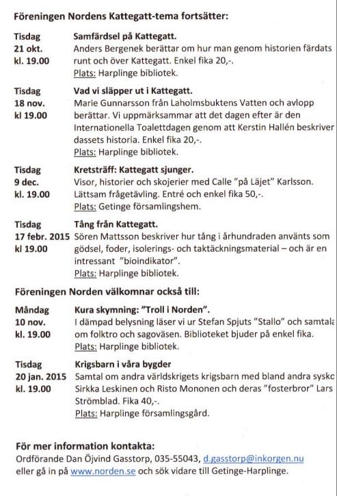 gullbrandstorp.files.wordpress.com 2014 09 hur-mc3a5r-k-hc3b6st-14.pdf (1)