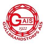 GAIS_logo_300dpi