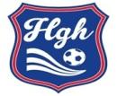 HGH-logo