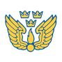 civilförsvarsförbundet logo