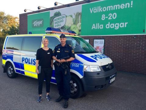 polisen-pa-besok