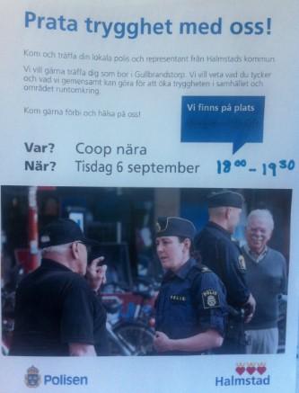 polisen-prata-trygghet-med-oss