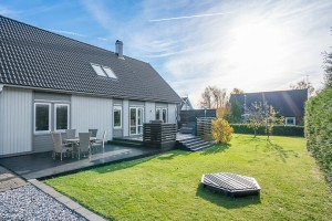 hus-till-salu-groningavagen-3-2017-02-05