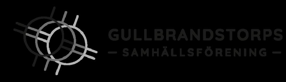 iGullbrandstorp.se